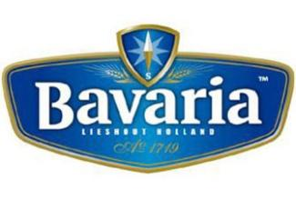 Coaching-Bavaria