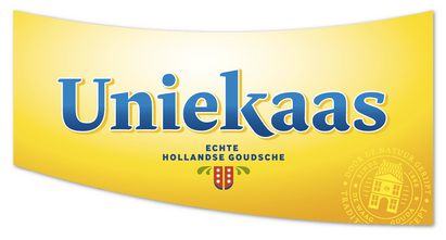 Coaching-Uniekaas