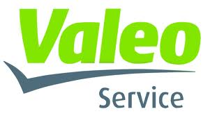 Coaching Valeo service