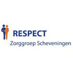 logo-respect-zorggroep